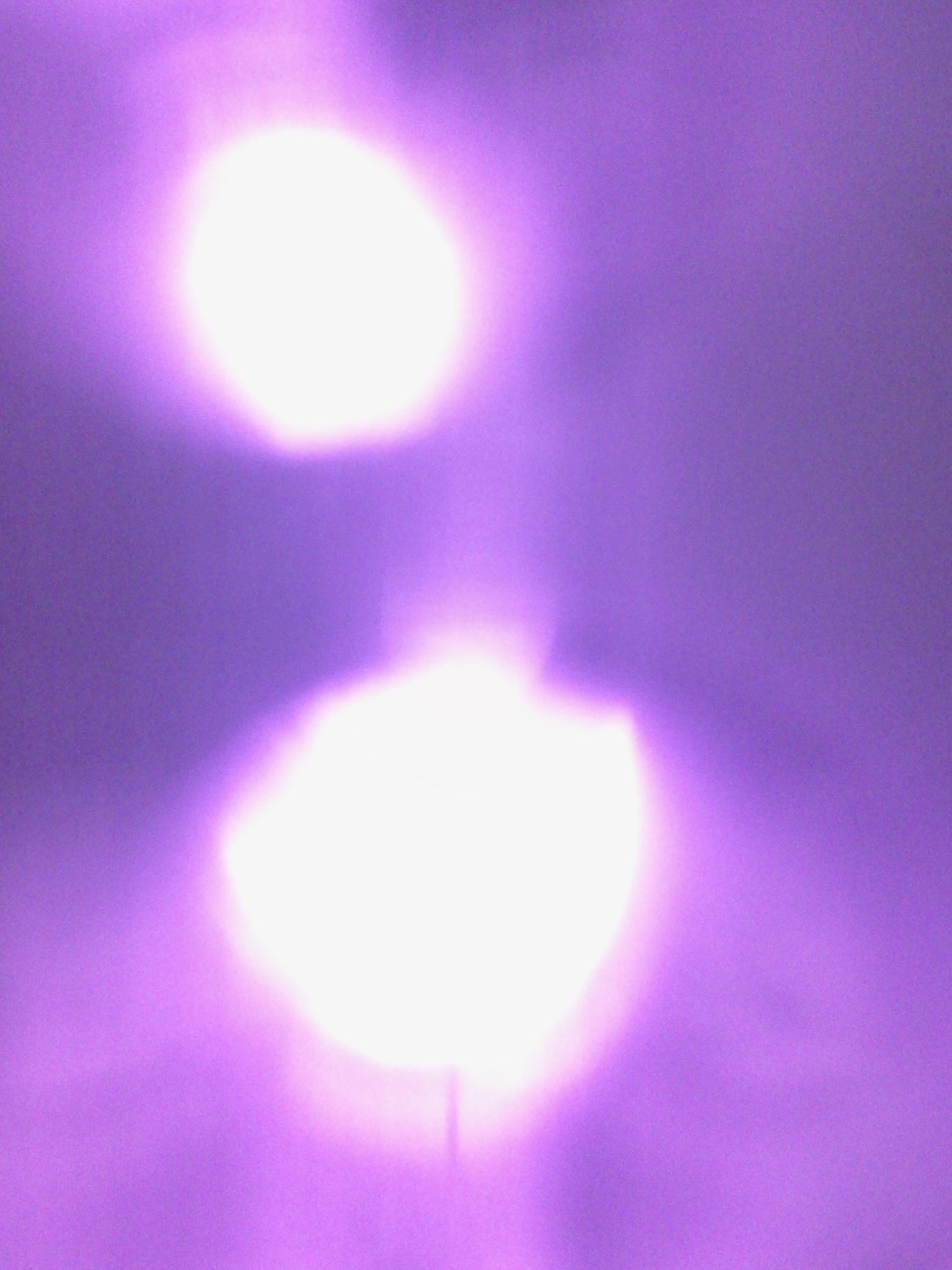 心霊写真UPして Part67YouTube動画>9本 ->画像>336枚